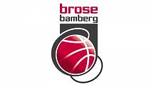 Logo_16x9_BroseBamberg-1200x675.png