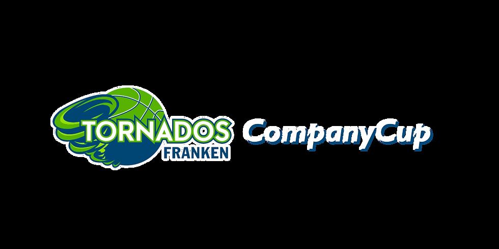 BARMER Company Cup 2019
