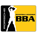 Porsche-BBA-Ludwigsburg.png