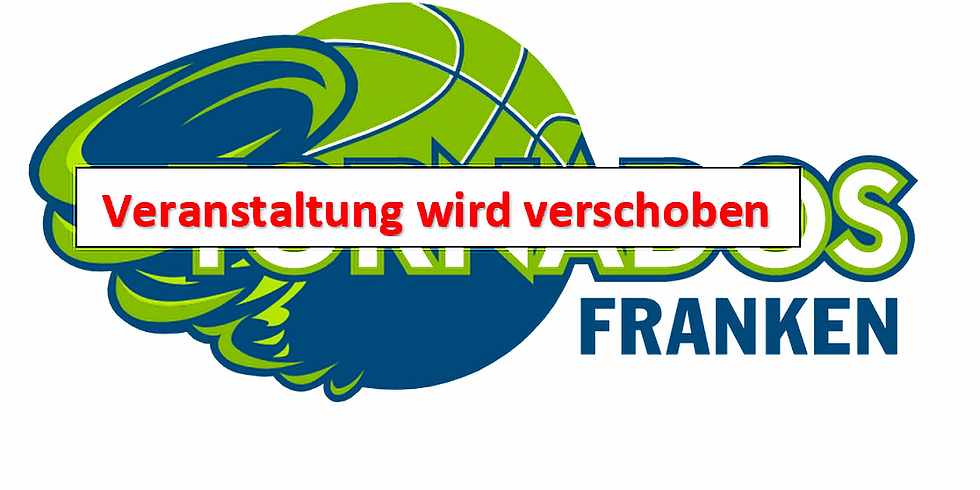TORNADOS FRANKEN improve! Breitensport