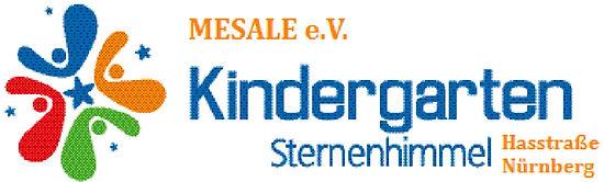 Mesale - Logo Kindergarten Caps-1.jpg