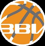 Bayerischer-Basketball-Verband_Logo_whit