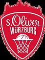 Soliver_wuerzburg.png