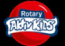 Rotary Aktiv Kids.png