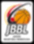 Jbbl Logo.png