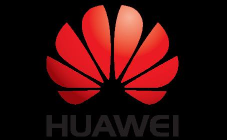 Britain's Decision to Ban Huawei