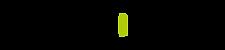 HS_Logo_365x100px_WEB.png