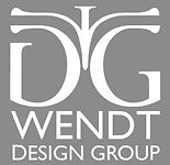 Wendt Design Group Logo