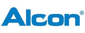 contactslanding_softlenses-logo_alcon.jp