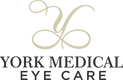 large logo png.png