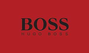 brands-HugoBoss.png