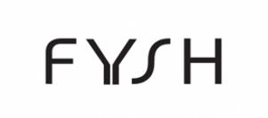 fysh-logo-300x133.png