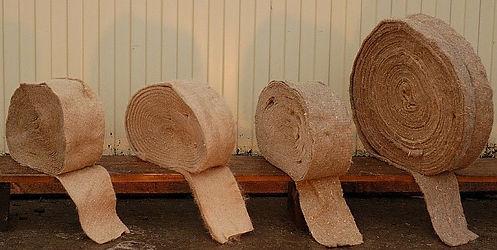 Утепление_деревянного_дома_комбинированн