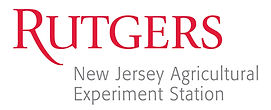 Rutges New Jersey Agricultural Experiment Station