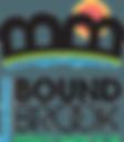 Downtown Bound Brook Revitalization Partnership