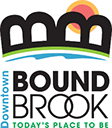 Downtown Bound Brook Revitalization Partnership