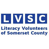 Literacy Volunteers of Somerset County