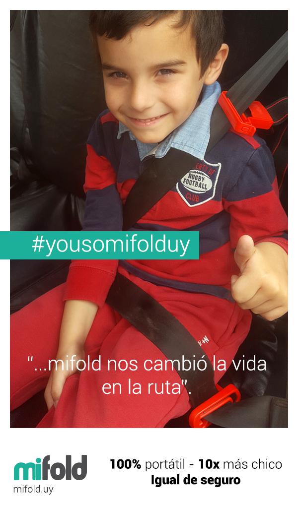 #yousomifolduy