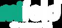 FINAL_MiFold_Logo_blanco_con_bajada_en_e