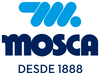 mosca, mifold