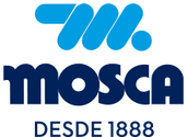 mifold, mosca, booster