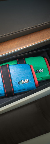Mifold-402.jpg
