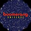 mifold, boomerang, booster