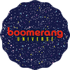 mifold, boomerang, booster