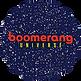 boomerang, mifold