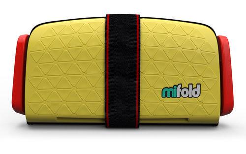 mifold amarillo