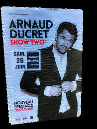 Ducret.png