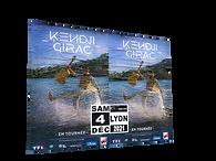 Kendji 69.png