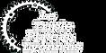 site logo blanc.png