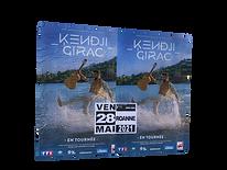 Kendji.png