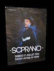 Soprano.png