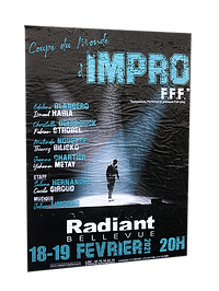 Impro.png