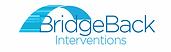 Bridgeback logo.webp