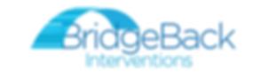 Bridgeback logo.png