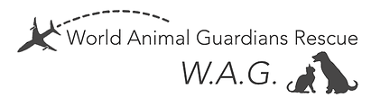 WAG-Logo-2.png