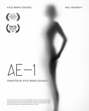 AE-1 poster (laurels).jpg