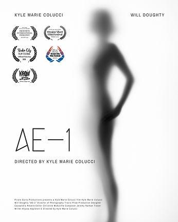 AE-1 poster (laurels) copy.jpg