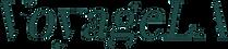logo-voyagela copy.png