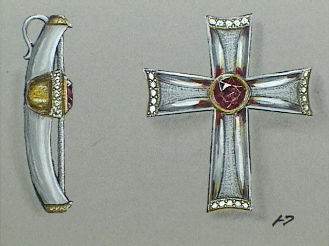 cross_a