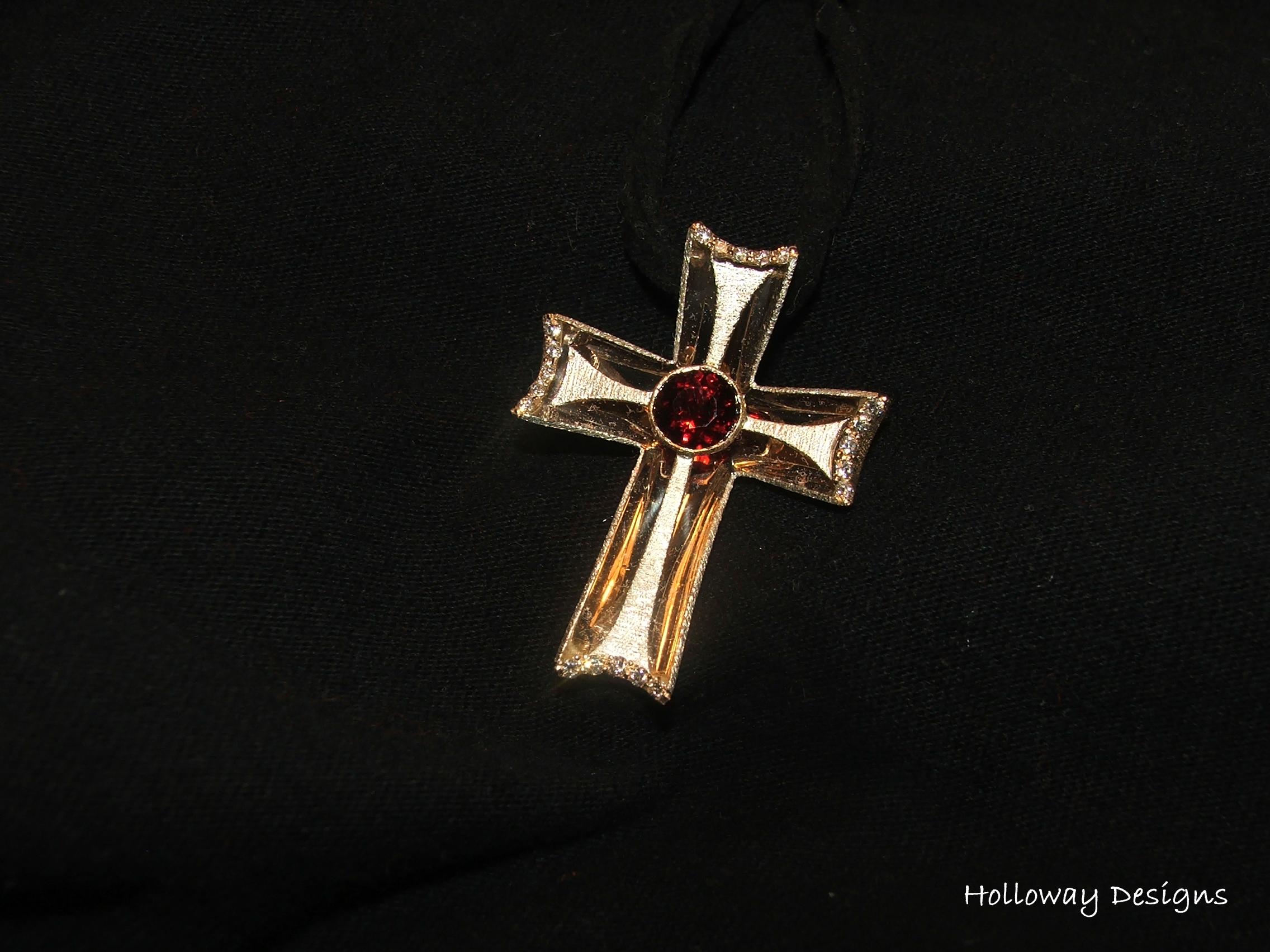 cross_e