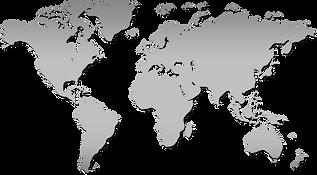 Mapa_świata.png