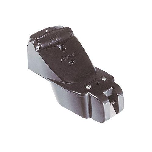 E26027-PZ P66 D Транцеви излъчвател за дълбочина i40/i50