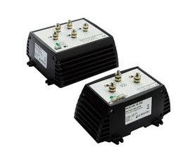 1вх/2изх 150А Изолатор за батерии / RCE/150-1E-2IG