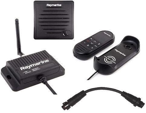 T70469 Комплект Wireless 1-ви пост за RAY63/73