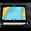 Thumbnail: E70481-0N AXIOM 9 PRO-S с вграден CHIRP + карта Nav+