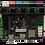Thumbnail: Дънна платка - Wanhao Duplicator 12 230 / 300